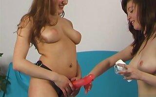 teeny tits 5 scene 6