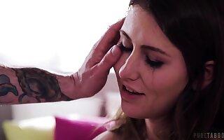 Paige Owens - Divert Recoil Gentle - Puretaboo